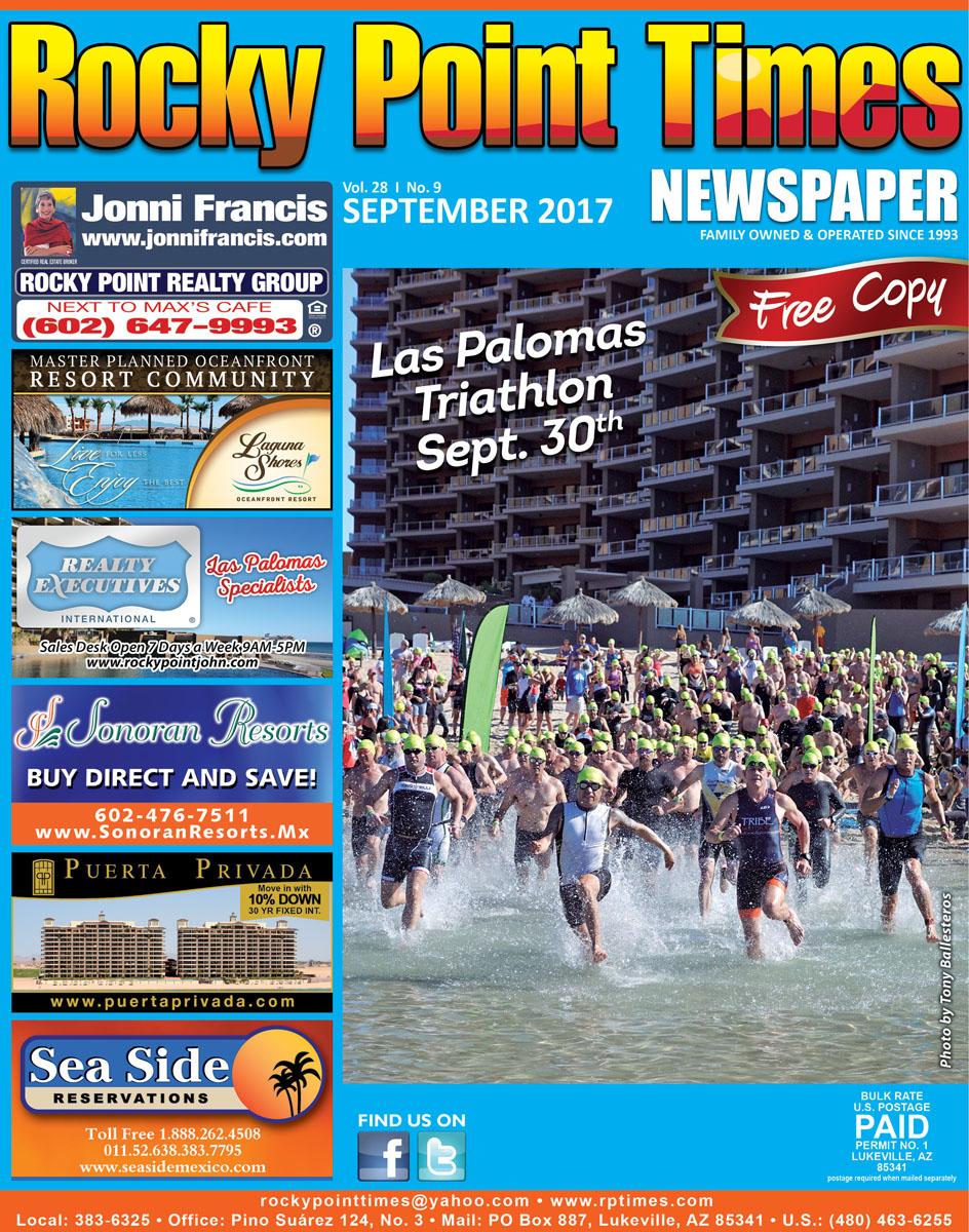 Editorial September 2017