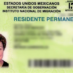 The Financial Requirements for Mexican Residency are Increasing in 2020