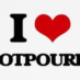 Potpourri – Short Shorts of All Sorts