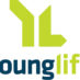 Young Life Puerto Penasco is Hosting Annual The Fifth Annual Gala And Golf Tournament April 17 & 18, 2020