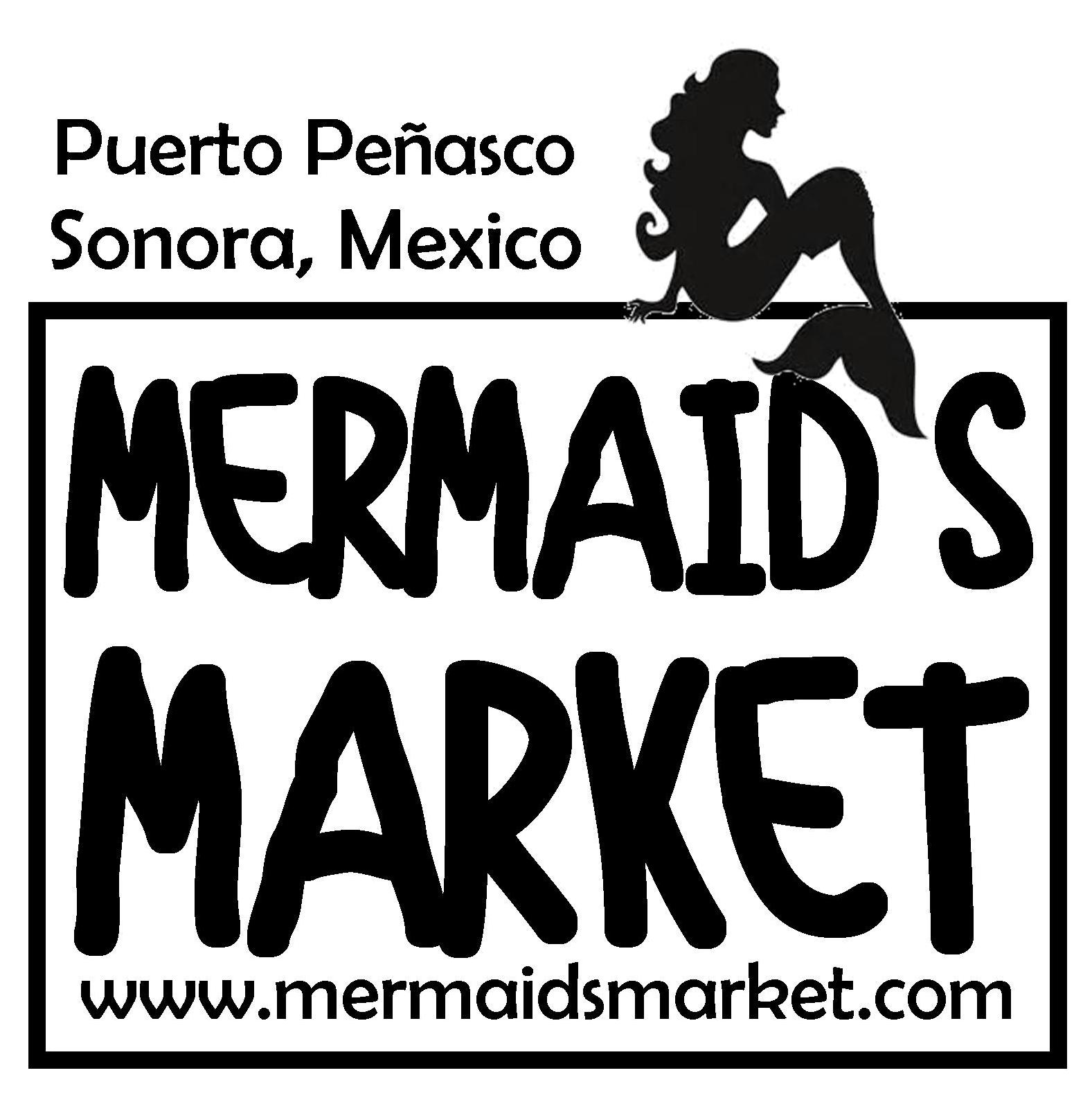 Mermaid's Market Online Shopping and Business Directory