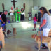 Bring pets to San José for a blessing on Oct. 4