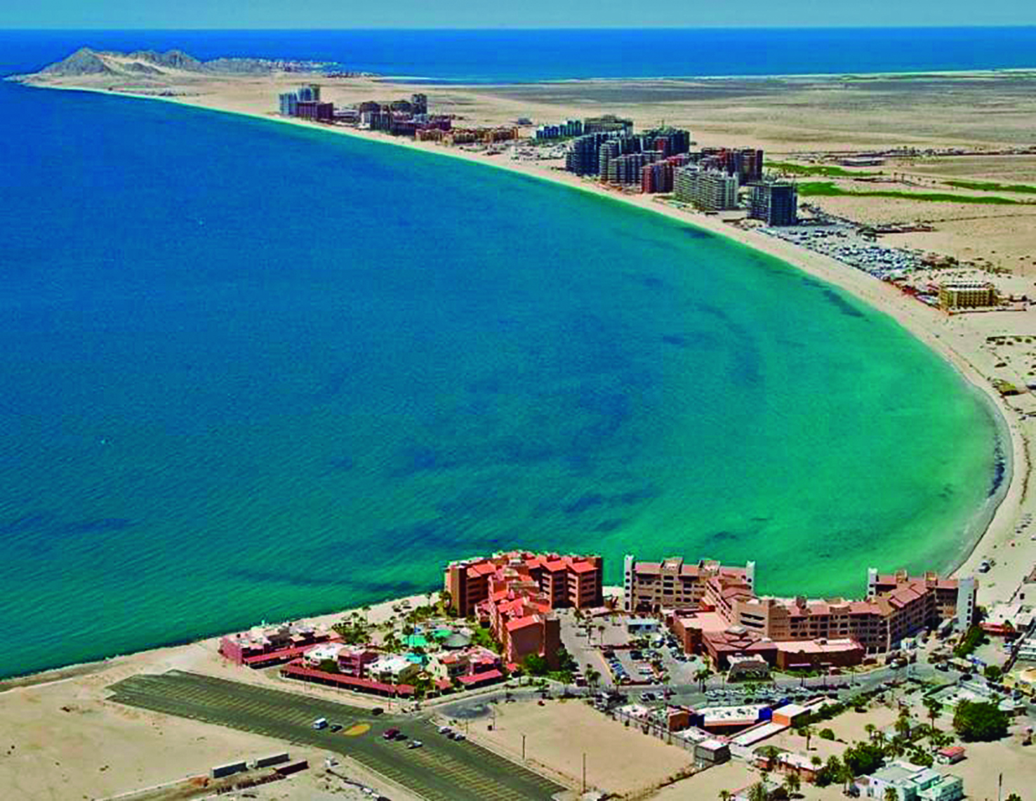 Tax Obligations for Rental Property Owners in Mexico