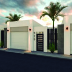 New Home Construction Project boasts LOW Prices