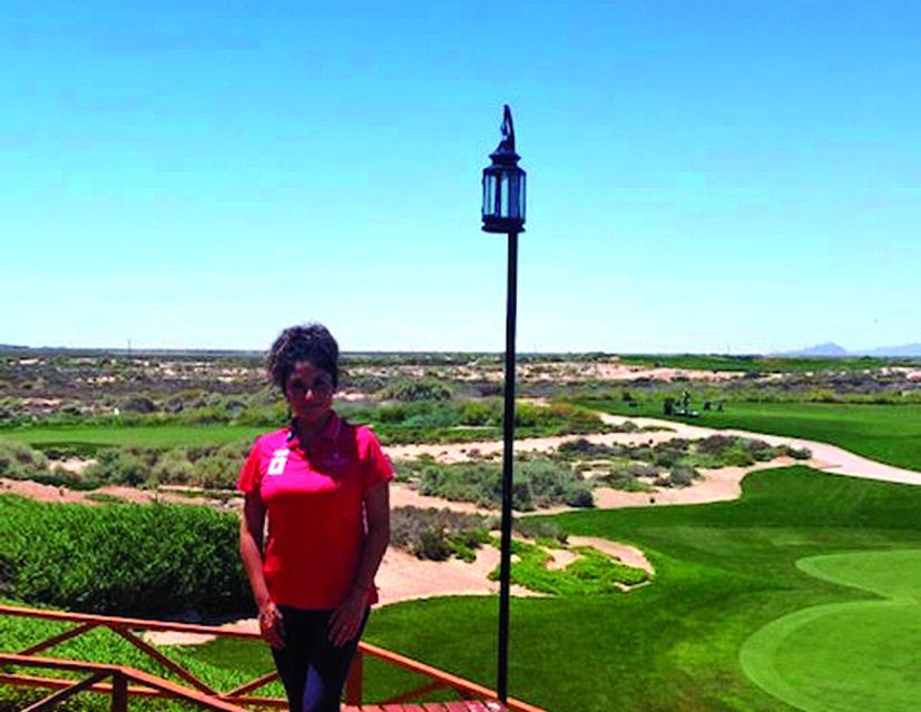 Got Golf? We do!