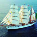 Cuauhtémoc Ship of the Mexican Navy to Visit Puerto Peñasco
